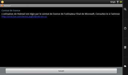 hotmail.png