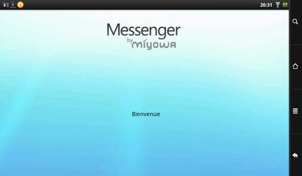 messenger-01.png