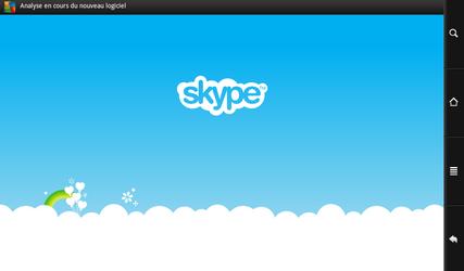 skype-01.png