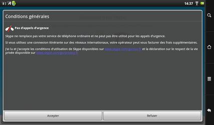 skype-03.png
