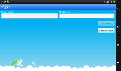 skype-04.png