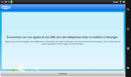 skype-06.png