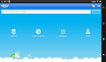 skype-08.png