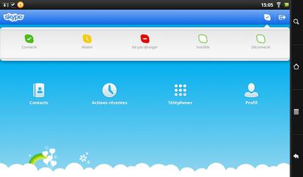 skype-09.png