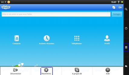 skype-20.png