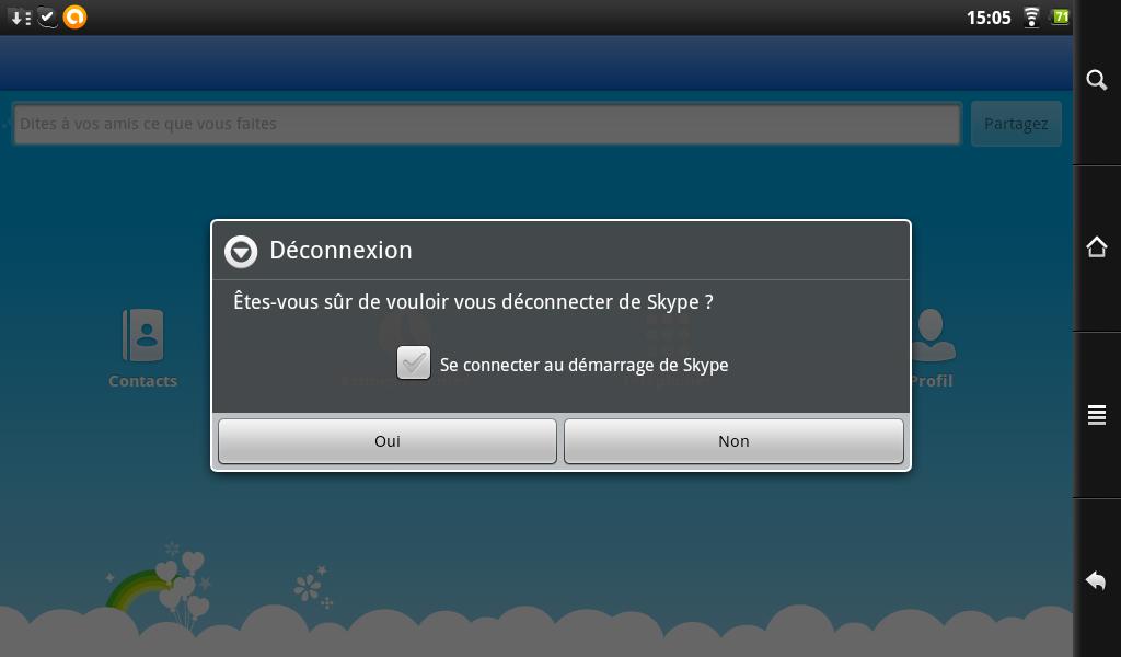 skype-24.png