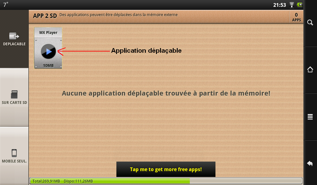 app2sd-01