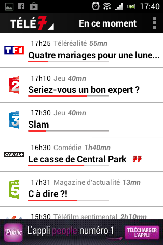 tele7.png